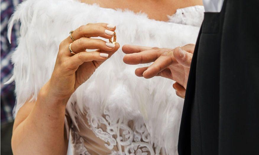 Home - Ślub i wesele